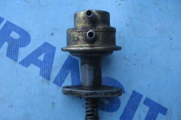 Bomba De Combustible  Ford Transit 1986-2000