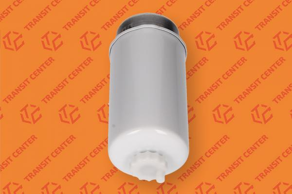 Filtro de combustible BSG Ford Transit 2006-2011