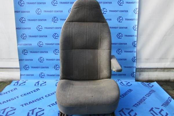 Asiento del conductor Ford Transit 2000-2006