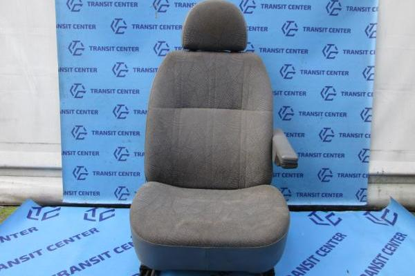 Asiento del conductor Ford Transit 2003-2013