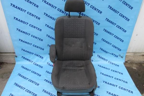Asiento del conductor Ford Transit Connect 2002