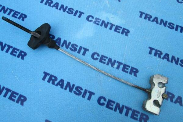 Cable de freno de mano delantero Ford Transit Connect