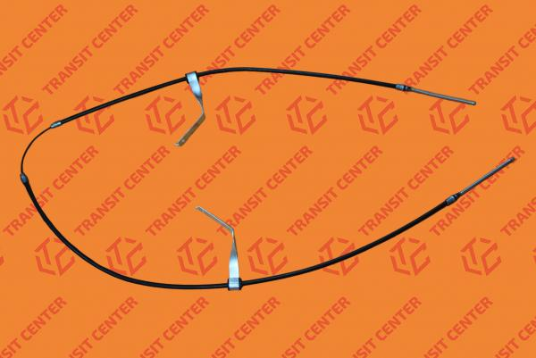Cable de freno de mano Ford Transit 1991-2000