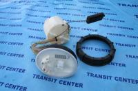 Nivel de combustible Sensor Ford Transit Connect 2002