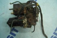 Bomba ABS Ford Transit 1991-2000
