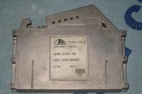 Centralita ABS 2.5 TD Ford Transit 1991-2000