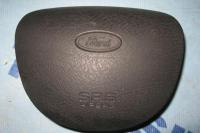 Airbag de conductor Ford Transit 1994-2000