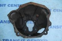 Carter - Embrague 2.5 diesel tipo-9 Ford Transit 1984-1988