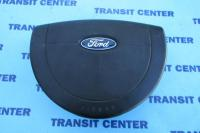 Airbag Ford Transit Connect 2002, conductor