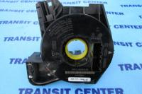 Contacto - Airbag Ford Transit Connect 2002