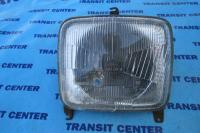 Faro frontal  Ford Transit 1978-1983