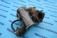 Turbocompresor 2.5 TD 85 PS Ford Transit 1994-1997