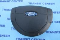 Airbag Ford Transit Connect 2006, conductor