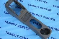 consola central Ford Transit Connect 2002