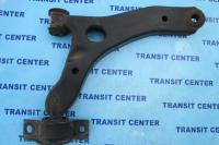 Brazo suspension Ford Transit Connect, delantero derecho
