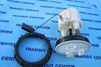 Nivel de combustible Sensor Ford Transit Connect 2006