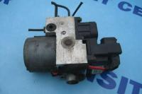 Bomba del ABS Ford Transit 2000 hasta 2006 1C152M110AD