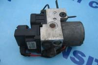 Bomba del ABS Ford Transit 2000 hasta 2006 YC152C285CE