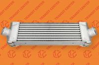 Intercooler Ford Transit 2.2 2.4 TDCI 2006-2013
