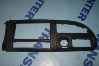 Salpicadero, panel medio Ford Transit 1997-2000