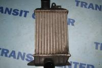 Intercooler 2.5 TDI Ford  Transit 1994-2000
