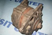 Alternador Motorcraft 2.0 1.6 gasolina Ford Transit 1984-1994