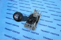 Palanca de cambios Ford Transit Connect