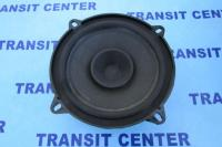 Altavoz  Ford Transit Connect