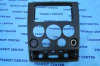 Salpicadero, panel medio Ford Transit Connect 2002