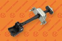Limitador puerta frente Ford Transit Connect MK1